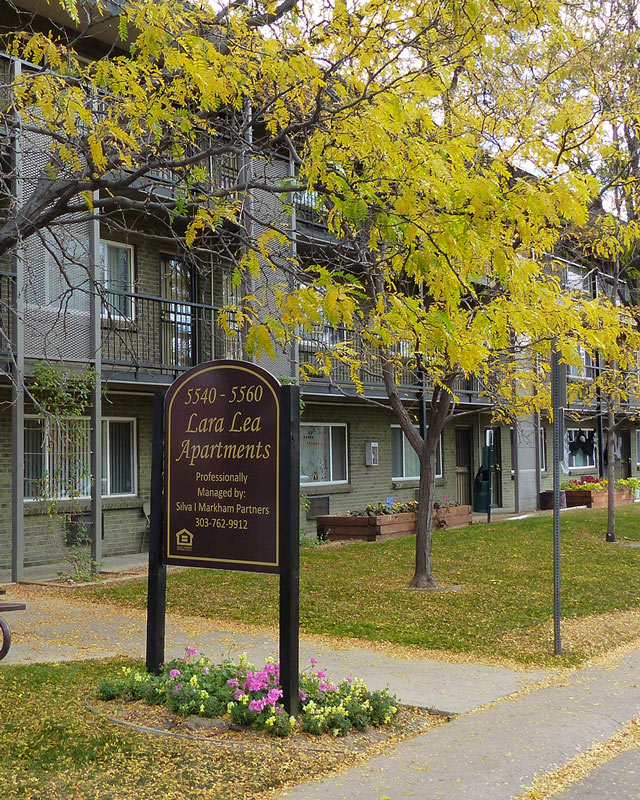 Littleton Apartments: Low Income Apartments In Littleton, CO 80120